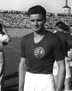 Ferenc Deak UNG