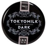 Zents Smoked Salt No. 22 Lip Balm by TokyoMilk