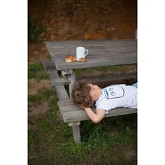 Niños de 2 a 12 años - Pas a Pas Manresa Outdoor Furniture, Outdoor Decor, 2 In, Home Decor, Kids Fashion, Trends, Decoration Home, Room Decor, Home Interior Design
