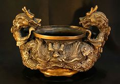 Dragon incense - Google 検索