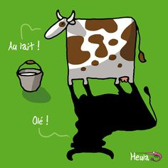 1000 images about perso normandie on pinterest normandie boutiques and i have a dream - Vache normande dessin ...