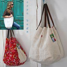 Bag No. 441
