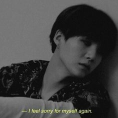 Bts Lyrics Quotes, Bts Qoutes, Mask Quotes, Bts Texts, Quotes That Describe Me, Quote Aesthetic, Life Quotes, Hurt Quotes, Feelings