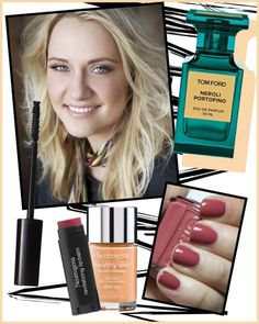 Makeup artist Amy Oresman: The Neutrogena ambassador and celebrity makeup artist to Emma Roberts and Hayden Panettiere reveals how she keeps naturally beautiful with a busy schedule Beauty Formulas, Beauty Makeup, Hair Beauty, Hayden Panettiere, Emma Roberts, Celebrity Makeup, Girl Things, Beauty Industry, Neutrogena
