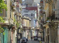De 10 opkomende bestemmingen volgens TripAdvisor: Havana, Cuba