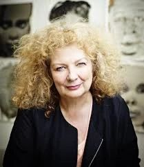 Her work has held the record for being the most expensive by a living female artist – so why have so few outside the art world heard of Marlene Dumas? She talks to Rachel Cooke Marlene Dumas, Famous Artists Paintings, Oil Paintings, South African Artists, Marcel Proust, Artist Painting, The Guardian, Art History, Interview
