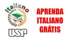 Study Organization, E Online, Learning Italian, Nara, English Grammar, Study Tips, Carrera, Coaching, Life Hacks