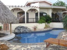 21 best nicaragua images san juan del sur mansions vacation rentals rh pinterest com