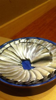 銀座 すし処 央 Fresh Products, Serving Bowls, Sushi, Drink, Canning, Tableware, Desserts, Food, Tailgate Desserts