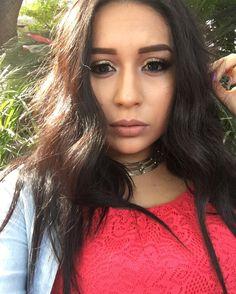 #MakeupLover #MOTD #MakeupByCeara #Makeup #MakeupArtist #NewOrleansMakeupArtist #Beauty #Beautiful #eyeshadow #Coloupop #FrenchQuarter #EyeMakeup #Eyes by makeupbyceara