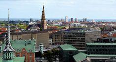 MALMÖ | Projects & Construction - Page 417 - SkyscraperCity