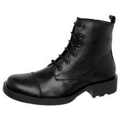 Ellus Boots