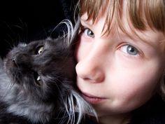 1 maart 2012: 5 maand oud. Maine Coon Maine Coon, Cats, Animals, Gatos, Animales, Animaux, Animal, Cat, Animais