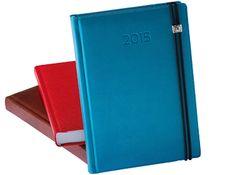 kalendarz 2015 książkowy - Szukaj w Google
