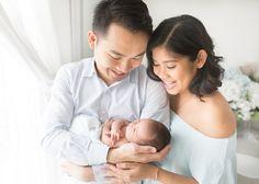 singapore maternity photography, singapore newborn photography, singapore photo studio, singapore family photography, singapore stylist, singapore photography, bambooshoots photo, cici mccalman, singapore tatler, singapore baby phtography, singapore portrait photography, singapore boudoir photo, sg photographer, sg baby, sg bloger, sg pregnancy photo, sg trend, best of singapore