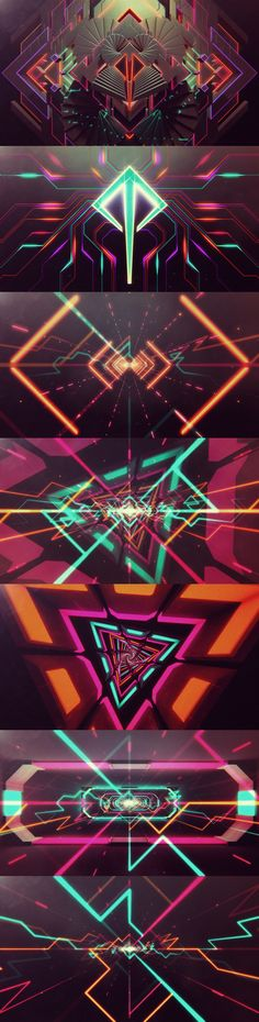 "Video background intro for ""KAZAKY"" band show 2013"
