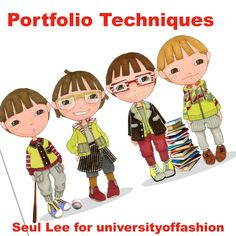 Make clothes by learning draping, pattern making, art, sewing and other hands on skills. University Style, Fashion Art, Fashion Design, College Fashion, Fashion Illustrations, Fun Learning, Pattern Making, Teaching, Drawings