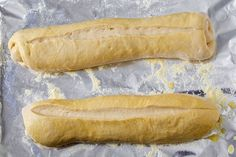 Chewy Sourdough Italian Bread - Bread and Bread Starter recipes - Italian Bread Recipes, Sourdough Recipes, Sourdough Pancakes, Italian Dishes, Bread Starter, Fermented Foods, Recipe Using, Food To Make