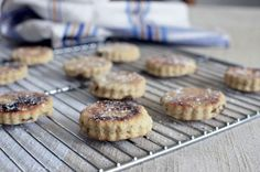 welsh cake - pays de galles #welshcakes #grandebretagne #paysdegalles  Quand julie patisse