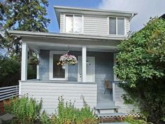11907 80 St Nw, Edmonton Property Listing: MLS® #E3426220 Active Property Listing, Garage Doors, Homes, Outdoor Decor, Home Decor, Houses, Decoration Home, Room Decor, Home