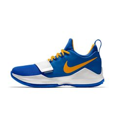 differently 1aea1 454ed Kyrie 4 iD Men's Basketball Shoe   shoes♥ ♥ in 2019   Adidas ...