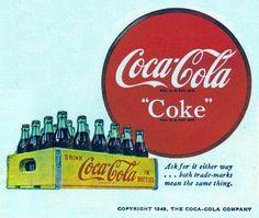 Pídala como quiera, pero pida Coca-Cola hasta en hamburguesas El Corral » http://consumosentido.wordpress.com/2013/08/22/cual-estrategia-el-corral/
