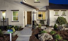 Lennar's Next Gen - The Home within A Home - The Legacy Plan.