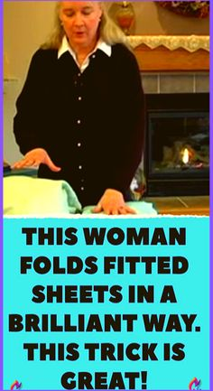 How to Fold a Fitted Sheet Very Easy! How to Fold a Fitted Sheet Very Easy! Click The Link For See Flat Lay Fotografie, Endocannabinoid System, How To Remove, How To Get, Group Boards, Thinking Day, Yoga Quotes, Invite Your Friends, Good To Know