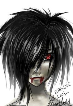 Google Image Result for http://fc03.deviantart.net/fs18/f/2007/164/9/5/Zombie_doodle_by_ScaryFace.jpg