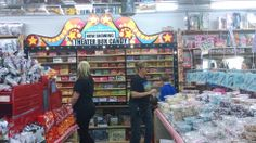 https://mayvaneday.wordpress.com/2015/10/04/today-calum-took-me-to-a-candy-store-and-i-took-crappy-photos-to-share/