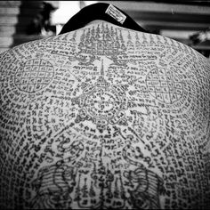 Tathunting for back tats #tattify #tattoo #tattoos #ink #inked