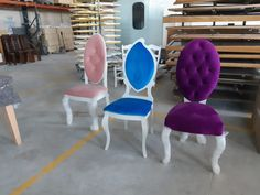 Dining Chairs, Furniture, Home Decor, Templates, Beauty Room, Velvet, House Decorations, Yurts, Mesas