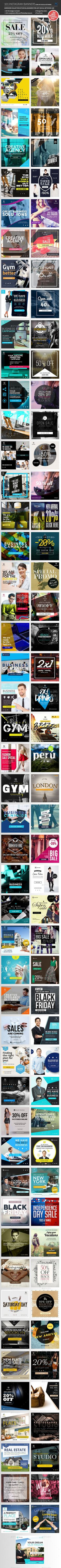 Get Free Internet Marketing Ebooks Web Design, Web Banner Design, Social Media Design, Web Banners, Promotional Banners, Promotional Design, Social Media Banner, Social Media Template, Newsletter Design
