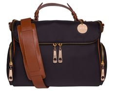 Elijah & Co - camera bags for women ---- LIVING BREATHING DYING FOR THIS BAG