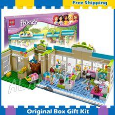 Hard-Working Compatible Ninjago Single Sale Legoing Figures Ninjago Toys Dolls Model Building Blocks Toys For Children Brick Block Toy Gifts Model Building