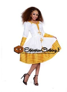 Ethiopian traditional clothing, habesha libs, habesha kemis, habesha dresses, eritrean traditional dresses, ethiopian cultural dresses