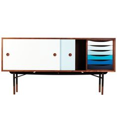 Sideboard OneCollection Madia