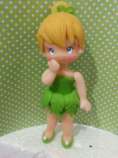 Yeşil kız yapraklı