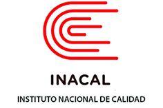 NORMAS TECNICAS PERUANAS CACAO&CHOCOLATE NTP 2015 ...