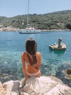 Croatia – The Yacht Week 2017 Holiday Pictures, Summer Pictures, Travel Pictures, Visit Croatia, Croatia Travel, Croatia Pictures, Bethany Moore, Trajes Kylie Jenner, Plitvice Lakes National Park
