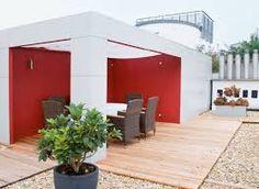 pavillon garten – Google-Suche Pergola, Outdoor Structures, Google, Outdoor Decor, Home Decor, Searching, Decoration Home, Room Decor, Outdoor Pergola