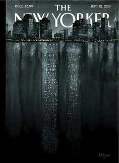 newyorker sept 2011 - Google Search