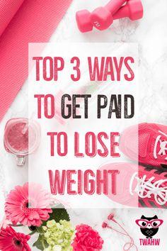 Free low gi diet plan uk photo 3