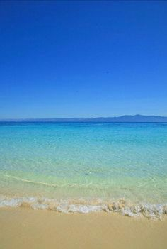 so why I am stuck up north again? Sunny Beach, Ocean Beach, Beach Day, Paradise On Earth, Ocean Photography, Am Meer, Island Life, Scrapbooking, Dream Vacations