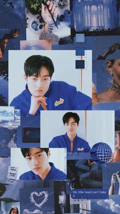 Yg Artist, Aesthetic Lockscreens, Fukuoka, Treasure Boxes, Yg Entertainment, Boy Groups, Iphone Wallpaper, Kpop, Entertaining