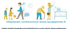 http://www.ttl.fi/partner/thf/hankkeet/tyojaperhe/Sivut/default.aspx