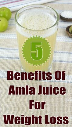 Have you ever heard any hub-bub about goodness of amla juice for weight loss? If no, then this post is just for you, Find how to use amla for weight loss Weight Loss Plans, Weight Loss Program, Weight Loss Tips, Amla Juice Benefits, Juicing For Health, Weight Loss Results, Losing 10 Pounds, Losing Weight, Weight Loss Smoothies