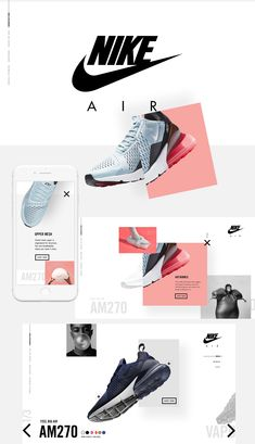 Sports Graphic Design, Graphic Design Posters, Packaging Design Inspiration, Graphic Design Inspiration, Nike Poster, Nike Design, Shoes Ads, Event Poster Design, Sports Marketing