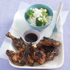 ... | Chicken Wings, Chicken Wing Recipes and Fried Chicken Wings