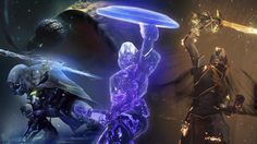 Image result for leviathan royal beasts